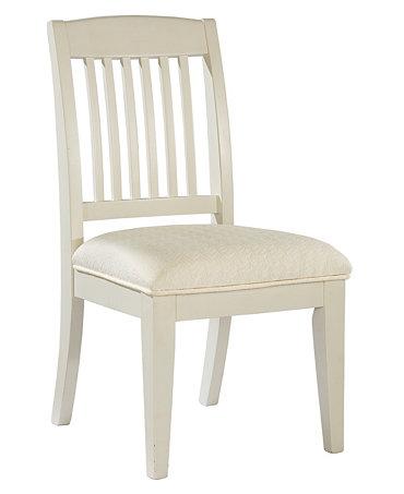Summer Breeze Kids Furniture, Upholstered Kids Desk Chair