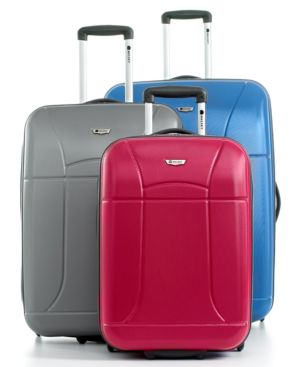 Travel Bags  - Delsey
