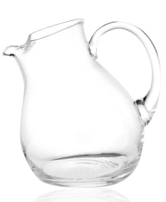 Lenox Serveware, Tuscany Party Pitcher
