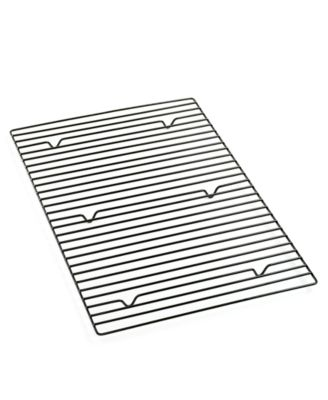 Martha Stewart Collection Cooling Rack