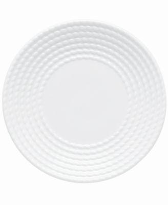 kate spade new york Dinnerware, Wickford Saucer