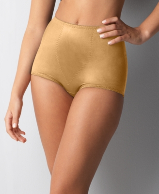 Bali Brief, Smooth Tailored
