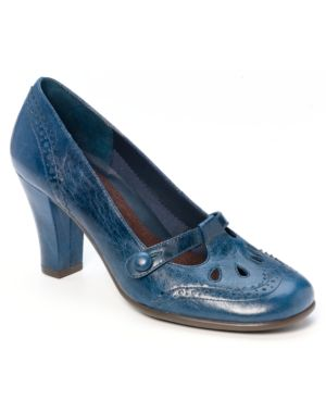 Aerosoles Shoes, Carolina Pumps Women's Shoes