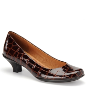 Sofft Shoes, Medici Pumps Women's Shoes