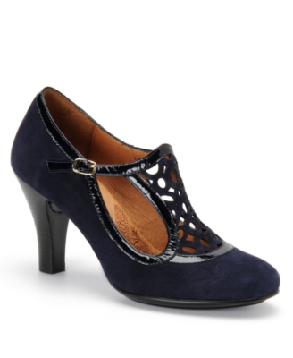 Sofft Shoes, Oriole Pumps Women's Shoes