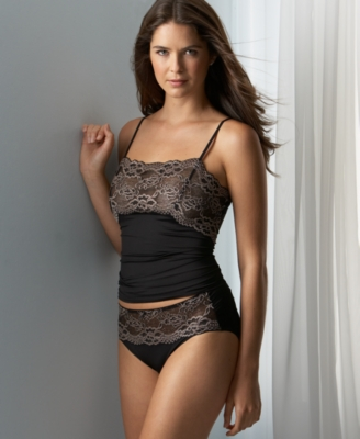 Jones New York Cami, Layering - Pajamas & Intimates