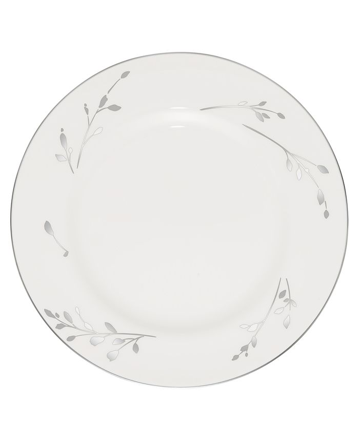 Noritake - Dinnerware, Birchwood Salad Plate