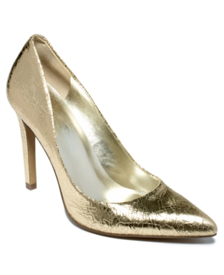 Jessica Simpson Shoes, Nolita Pumps Women's Shoes