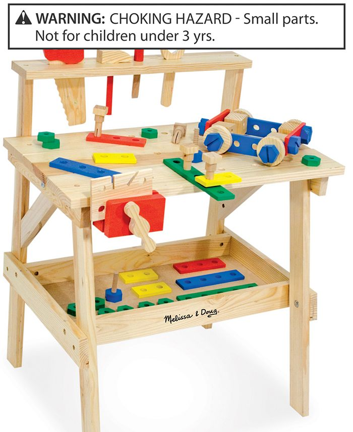 Melissa and Doug -