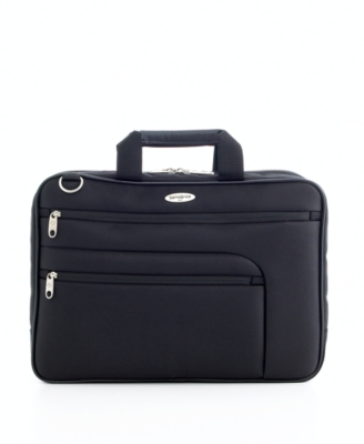 Samsonite Laptop Bag, Briefcase