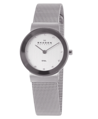 Skagen Watch for Her