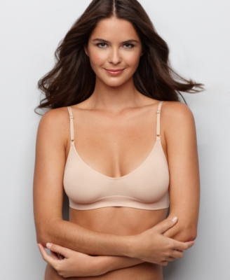 Wacoal Bra Top, B-Smooth