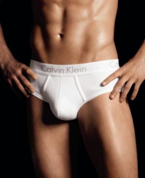 Calvin Klein Underwear, Body Brief U1709