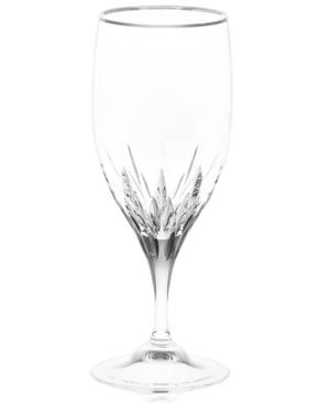Vera Wang Iced Beverage Glass, Duchesse Platinum