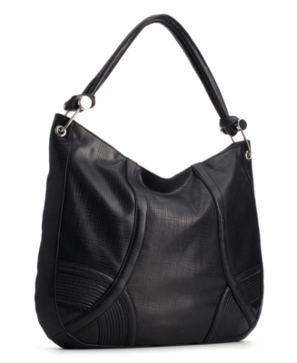 Calvin Klein Handbag, Ribbon Hobo