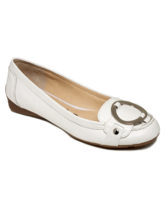 Unisa Shoes, Damian Flats Women's Shoes