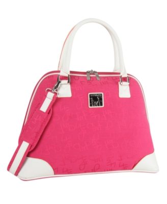 Diane Von Furstenberg Tote, Color on the Go