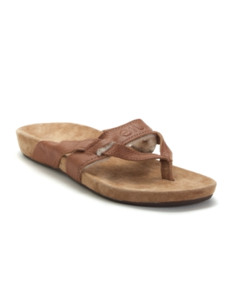 EMU Shoes, Porsea Sandals Women's Shoes