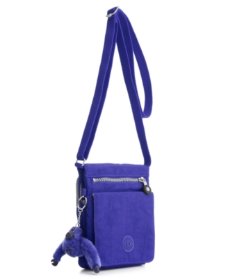 Kipling Handbag, El Dorado Shoulder Bag, Small