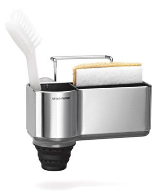 simplehuman Sink Caddy
