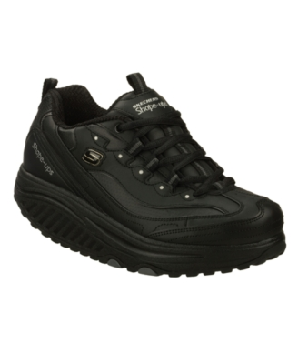 Shape Ups by Skechers, Metabolize Sneakers Women's Shoes