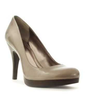 Alfani Shoes, Maddy Pumps Women's Shoes - Shoes