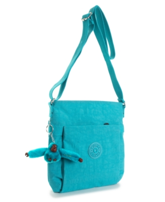 Kipling Handbag, Addison 2 Shoulder Bag