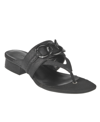 Etienne Aigner Shoes, Frederica Sandals Women's Shoes