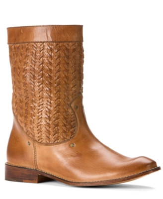 Frye Shoes, Shirley Boots Women's Shoes