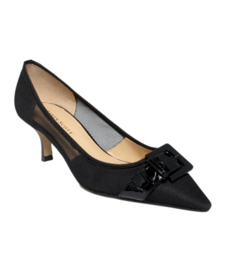 Karen Scott Shoes, Drea Pumps Women's Shoes