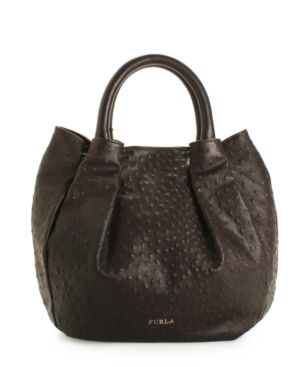 Furla Handbag, Pompidou Shopper, Medium