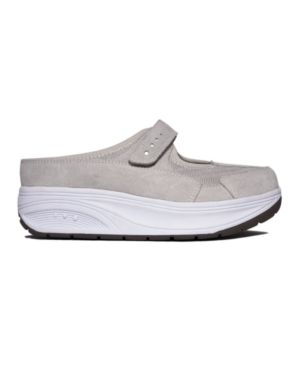 Easy Spirit Shos, Gwenny Sneakers Women's Shoes