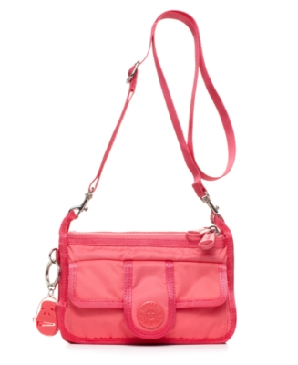 Kipling Handbag, Gorilla Girlz Twila Shoulder Bag, Small