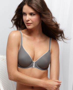 DKNY Bra, Full Coverage