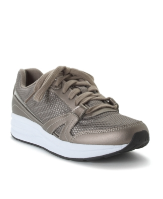 Easy Spirit Shoes, Galton Sneakers Women's Shoes