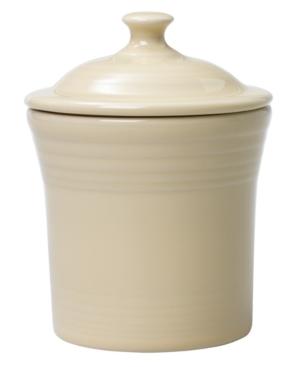 Fiesta Dinnerware, Jam Jar