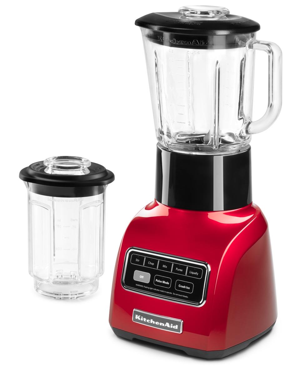 kitchenaid ksb755 blender