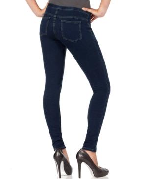 Hue Leggings Skinny Jeanz