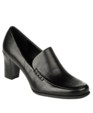 Franco Sarto Nolan Loafers Womens Shoes