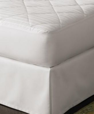 CLOSEOUT! Charter Club Essential Queen Mattress Pad