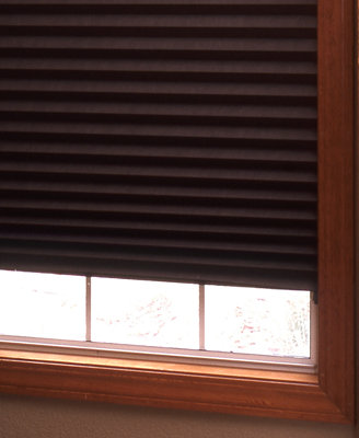 paper shades for windows The redi shade 48 inch x 72 inch white paper light-filtering shade offers great coverage for your window it features a simple design with a smooth surface.