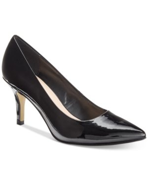Bella Vita Define Ii Pumps Women's Shoes
