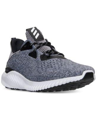 adidas alphabounce em shoes