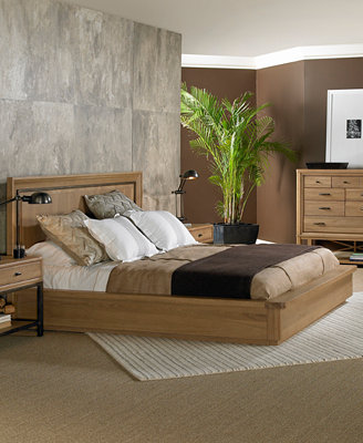Forecast Bedroom Furniture Collection Furniture Macy s
