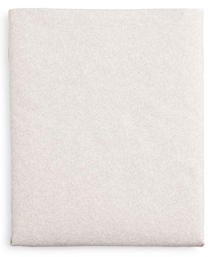 Calvin Klein - Spectrum Cotton 220 Thread Count King Fitted Sheet