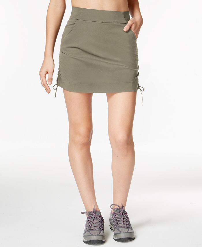 Columbia - Anytime Casual™ Skort