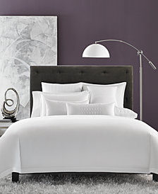 Hotel Collection 680 Thread-Count Twin Comforter, Created for Macy's