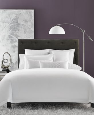 italian percale hotel sheets and sateen