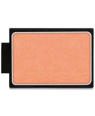 Single-Shade Eyeshadow Bar