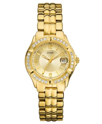 women gold watches 825171_fpx.tif?01RI=